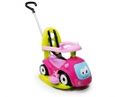 MAESTRO RIDE-ON PINK/GREEN