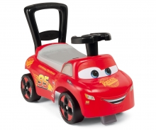 AUTO RIDE-ON CARS 3