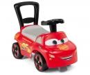 CARS 3 AUTO RIDE-ON