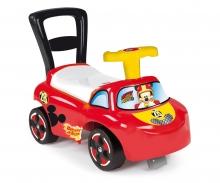 Micky Auto