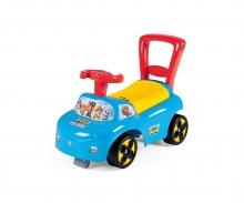 smoby Smoby Paw Patrol Auto Rutscherfahrzeug