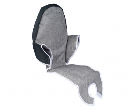 smoby SEAT COVER MAESTRO RIDE-ON