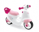 smoby COROLLE PORTEUR SCOOTER