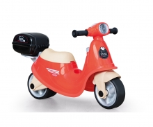 smoby SCOOTER FOOD EXPRESS