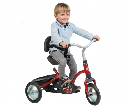 ZOOKY ORIGINAL TRICYCLE