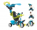 smoby BABY DRIVER CONFORT SPORT