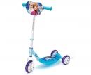 Frozen Roller, 3 Räder