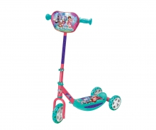 smoby ENCHANTIMALS 3 WHEELS SCOOTER