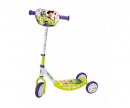 smoby TOY STORY 3W SCOOTER
