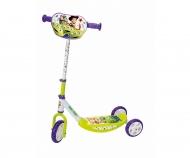 Toy Story Roller, 3 Räder