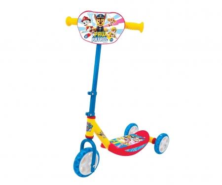 smoby Smoby Paw Patrol Roller, 3 Räder