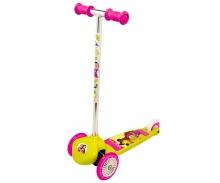 Mascha Twist Scooter