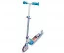 Frozen Roller mit Bremse, klappbar
