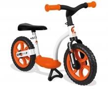 Laufrad Orange