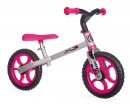 Laufrad First Bike Pink