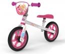 Cykloodrážedlo Disney Princess
