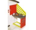 Sommerküche Smoby : Friends haus mit sommerküche spielhäuser outdoor marken