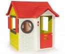 smoby DOMEK MY NEO HOUSE