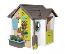 smoby MAISON GARDEN HOUSE