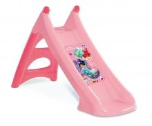 smoby Skluzavka XS Disney Princess 90 cm