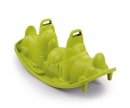 smoby GREEN DOGS ROCKER