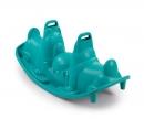 smoby Smoby Hunde-Wippe Blau