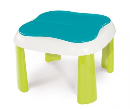 smoby Smoby Sand & Wasser Spieltisch