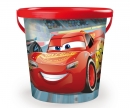 CARS 3 MEDUIM EMPTY BUCKET