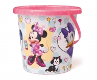 MINNIE MM EMPTY BUCKET