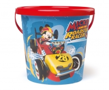 MICKEY MM EMPTY BUCKET