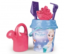CUBO MM COMPLETO FROZEN