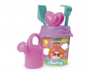 smoby CUBO MM COMPLETO DISTROLLER, 2 SURT