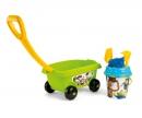 Toy Story Handwagen mit Eimergarnitur