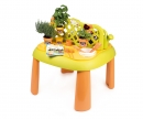smoby SCP TABLE DE JARDINAGE