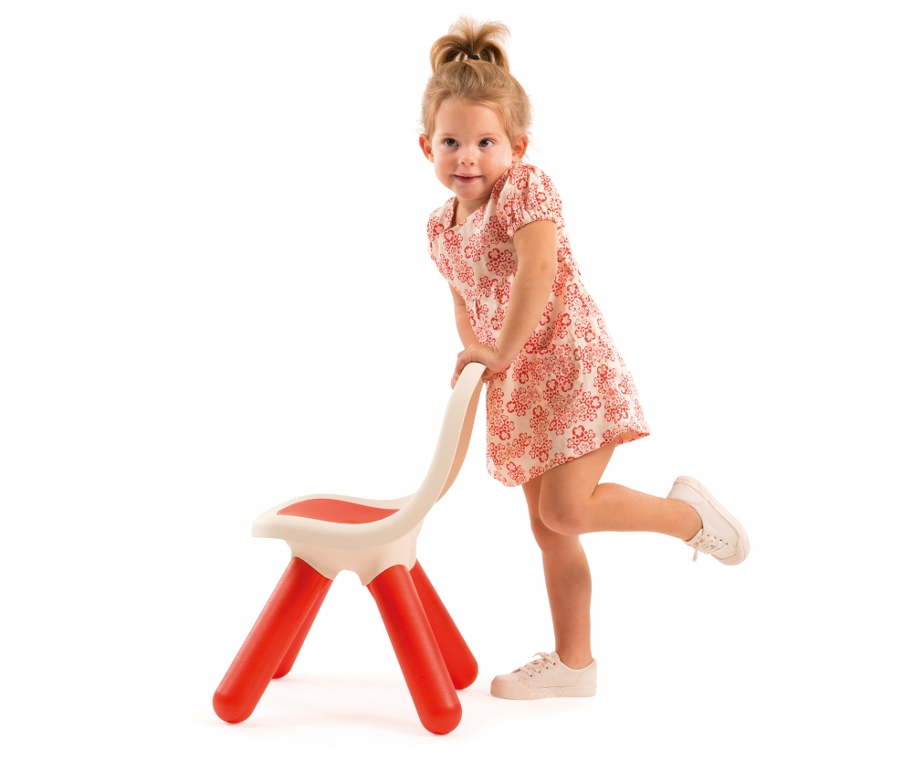 Kid Chair Outdoor Products Www Smoby Com