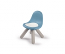 smoby KID CHAIR STORM BLUE