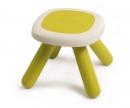 smoby krzesełko zielone
