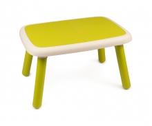 smoby Kid Tisch, grün