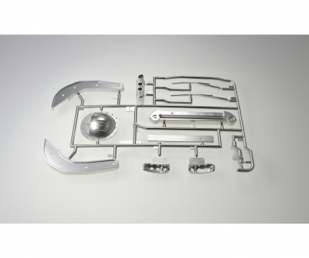 tamiya F-Parts F1-F12 (1) 58372 Hi-Lift