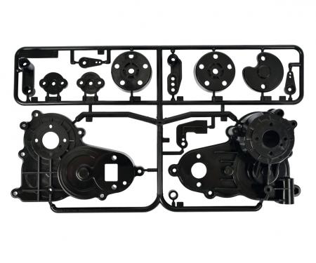 tamiya B-Parts Gearbox Super Clod Buster 58321