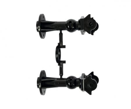 E-Parts Upright Supp.58321/58232/58256