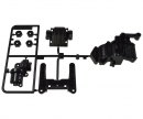 tamiya A-Parts Gearbox fr.manta Ray 58087
