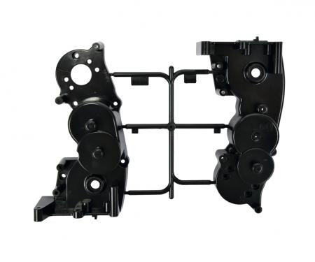 tamiya WT-01 A-Parts Gearbox