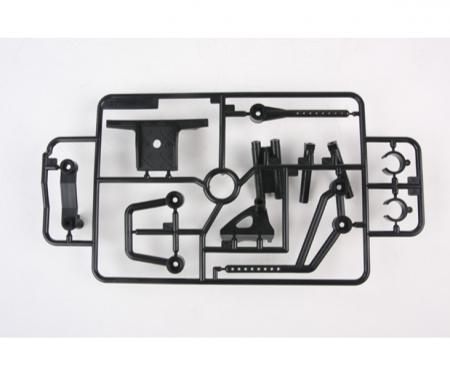 tamiya E-Parts Body Support Wild Dagger 58231