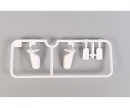 H-Teile Spiegel Lexus GS400 58251