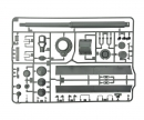 E-Teile E1-E33 KwKanone (1) 56010