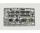 tamiya G-Teile G1-G32 Hull-Fitting 56010