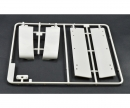tamiya H-Parts Cabine Spoiler Knight Haul.56314