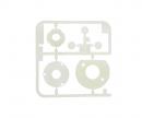 G-Parts Motormount (1) LEO2A6 56020