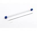 tamiya HG Trigger Air..Needle f. SW 74510/74540